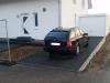 auc39fenanlage-04